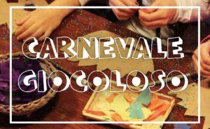 Carnevale Giocoloso