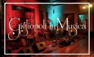 Gigliopoli in Musica