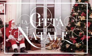 Read more about the article La Città del Natale